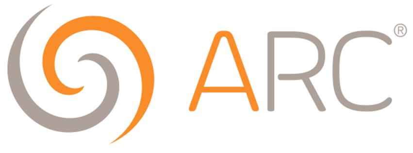 arc-facilitation.com